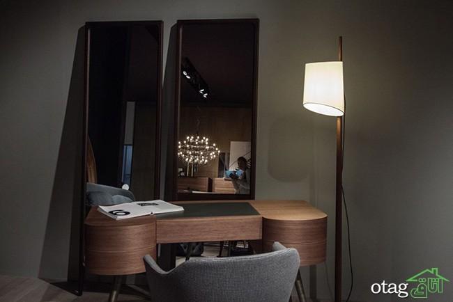 استفاده-از-آینه-در-دکوراسیون (25)