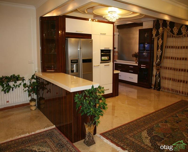 اشپزخانه-ایرانی--(5)
