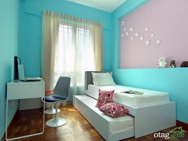 انواع-رنگ-آبی (2)