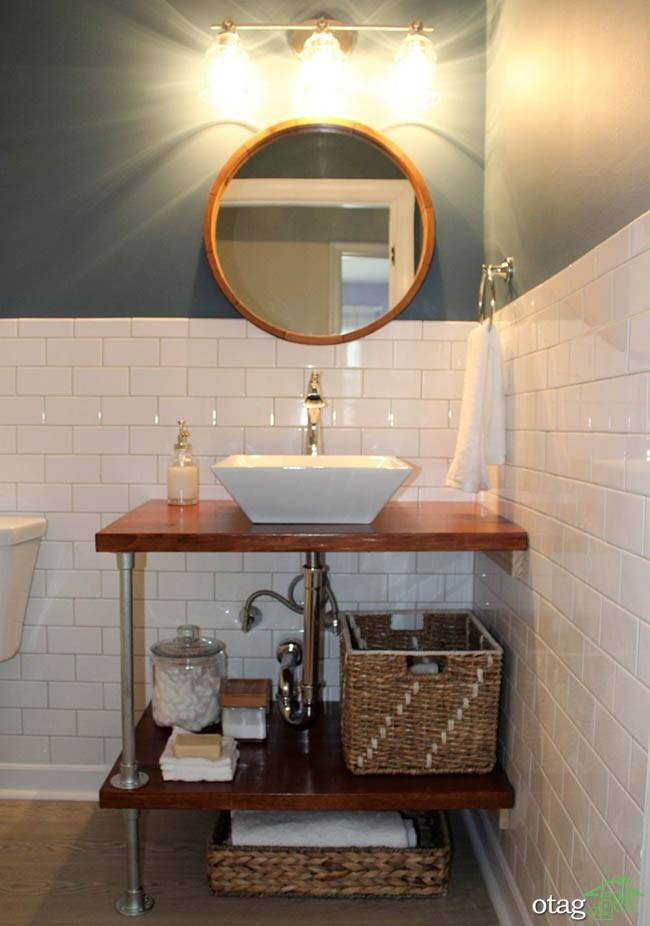 انواع-روشویی-دستشویی (1)