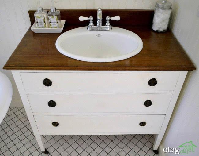 انواع-روشویی-دستشویی (11)