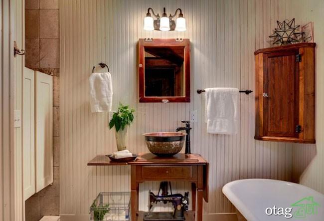 انواع-روشویی-دستشویی (17)