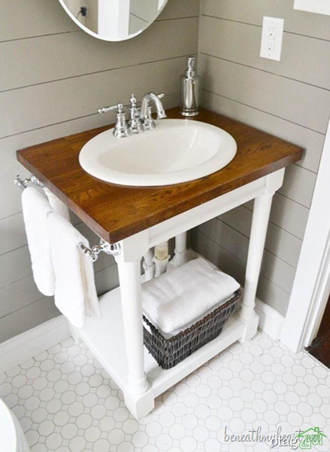 انواع-روشویی-دستشویی (25)