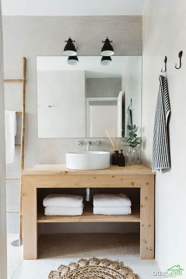 انواع-روشویی-دستشویی (26)