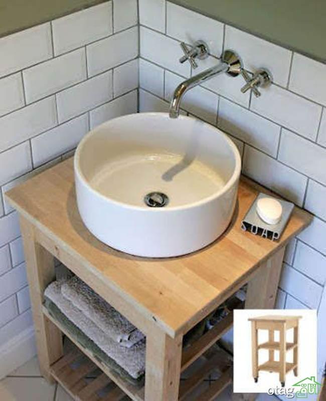 انواع-روشویی-دستشویی (27)