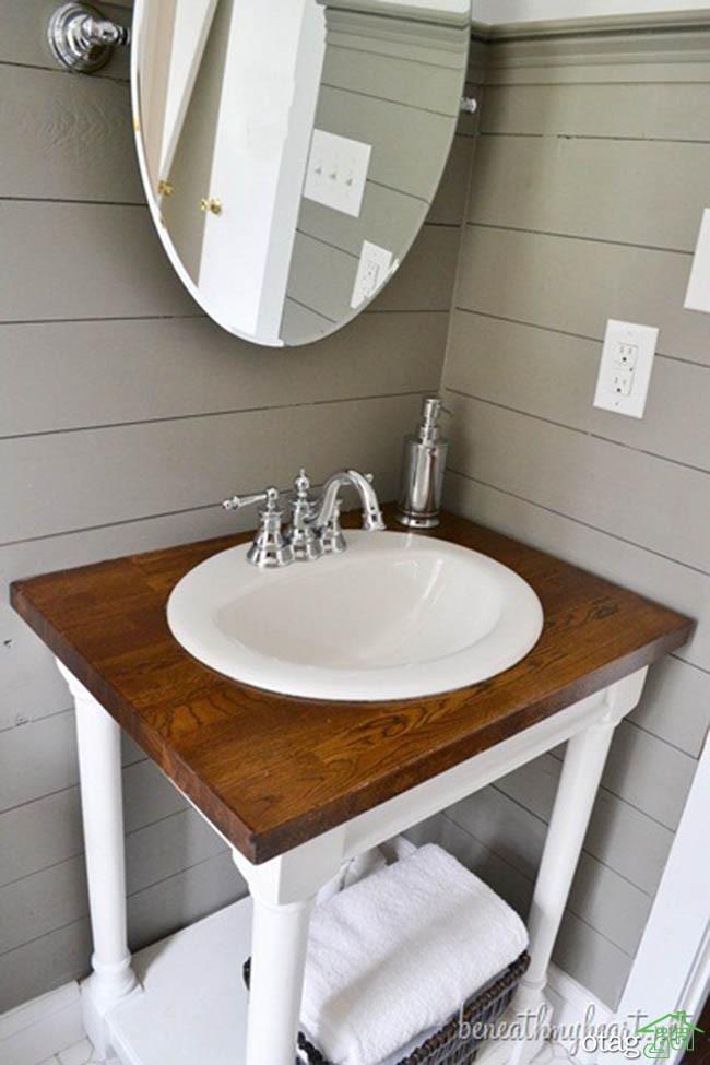 انواع-روشویی-دستشویی (28)