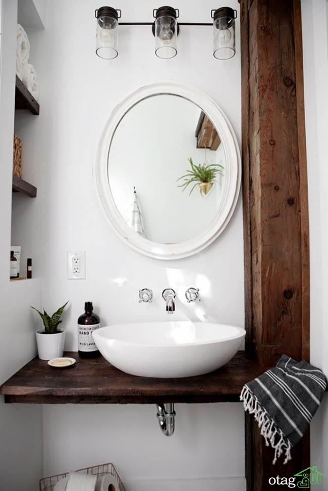انواع-روشویی-دستشویی (3)