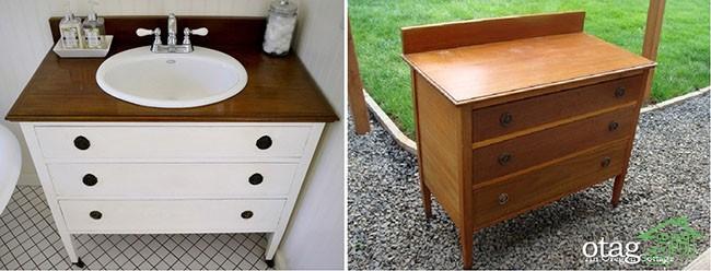 انواع-روشویی-دستشویی (4)