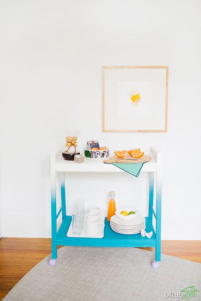 انواع-میز-بار-چرخدار (10)