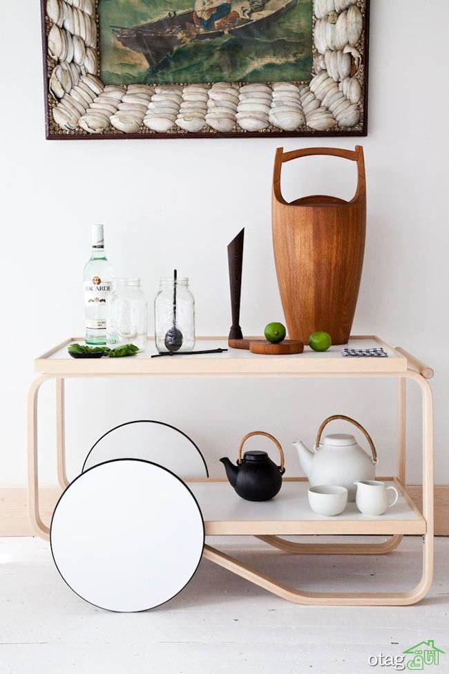 انواع-میز-بار-چرخدار (11)