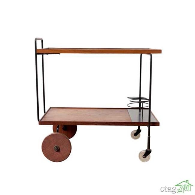 انواع-میز-بار-چرخدار (12)