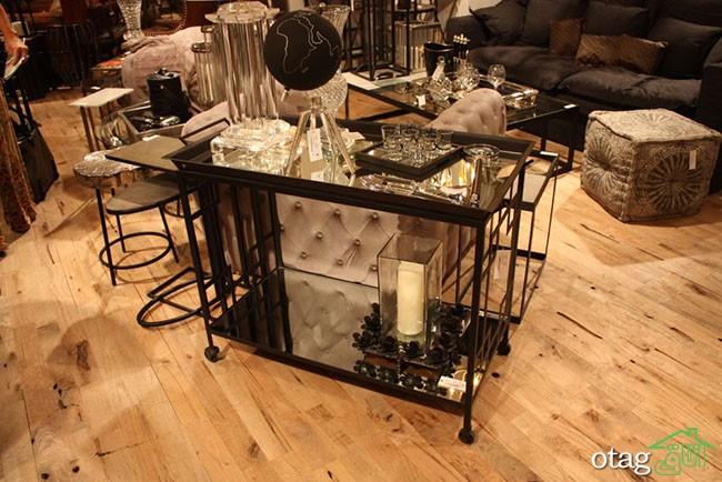 انواع-میز-بار-چرخدار (13)