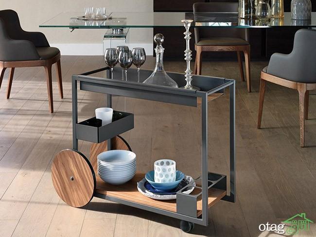 انواع-میز-بار-چرخدار (14)