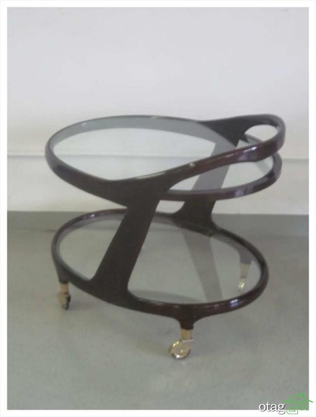 انواع-میز-بار-چرخدار (15)