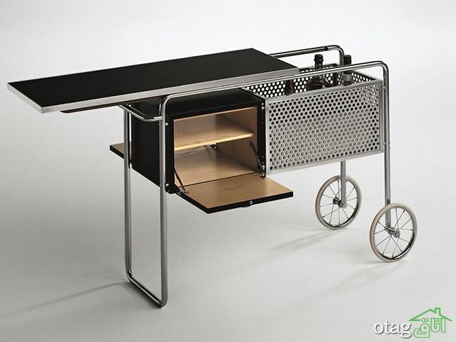 انواع-میز-بار-چرخدار (23)
