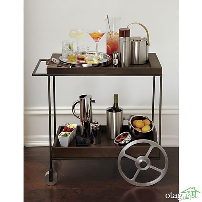انواع-میز-بار-چرخدار (24)