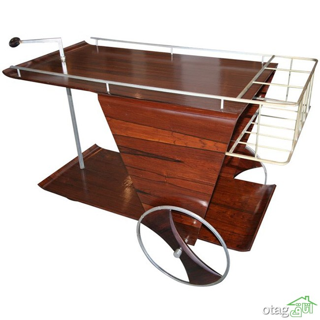 انواع-میز-بار-چرخدار (25)