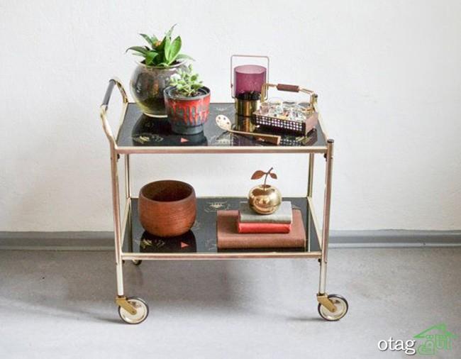 انواع-میز-بار-چرخدار (27)