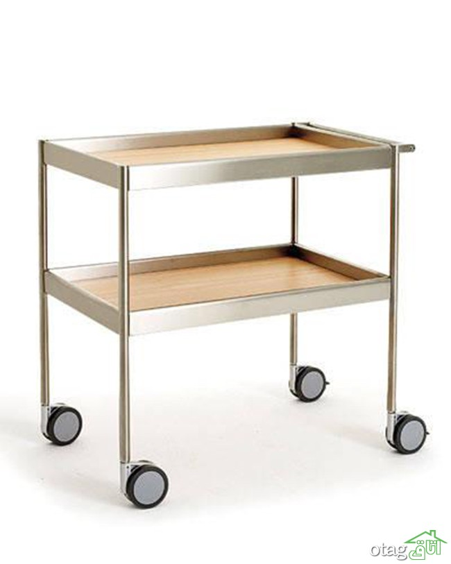 انواع-میز-بار-چرخدار (28)