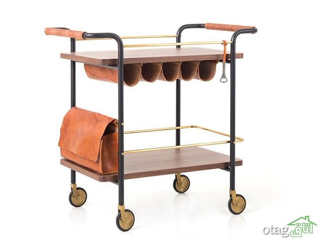 انواع-میز-بار-چرخدار (3)