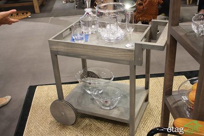 انواع-میز-بار-چرخدار (30)
