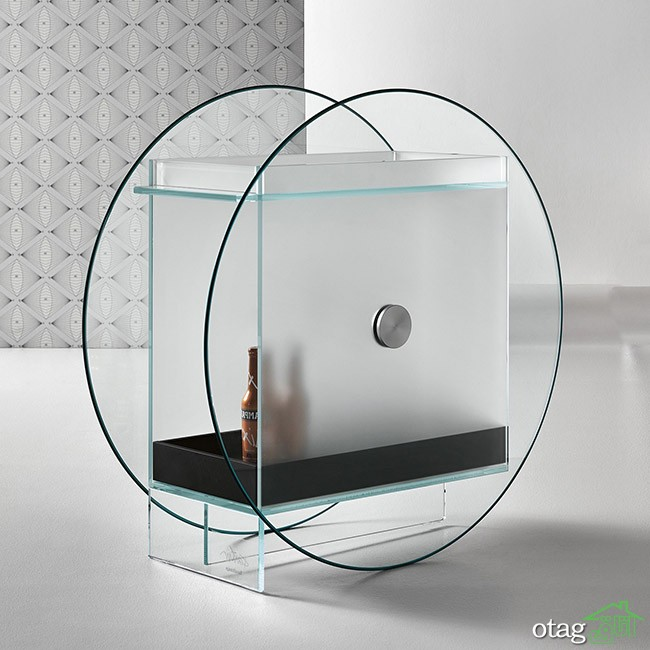 انواع-میز-بار-چرخدار (4)