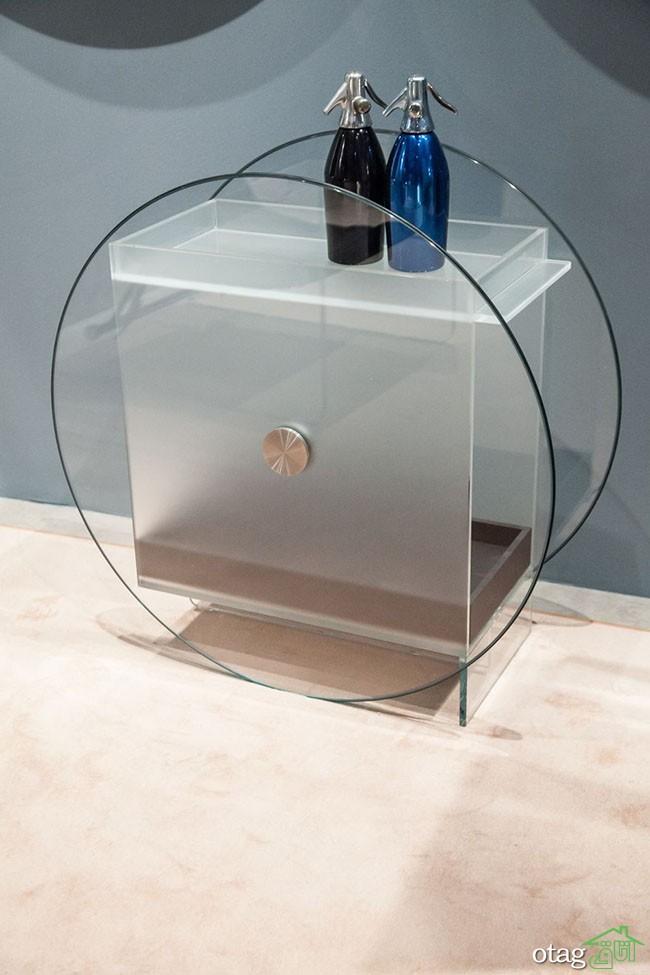 انواع-میز-بار-چرخدار (5)