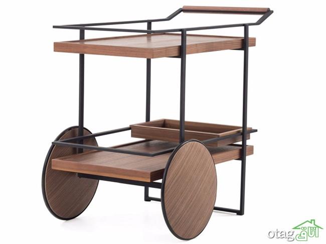انواع-میز-بار-چرخدار (7)