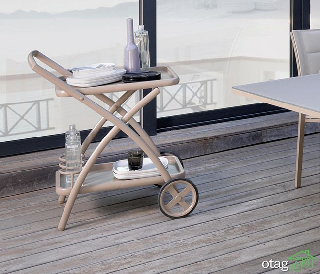 انواع-میز-بار-چرخدار (9)