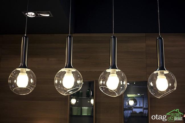 انواع-چراغ-سقفی (6)