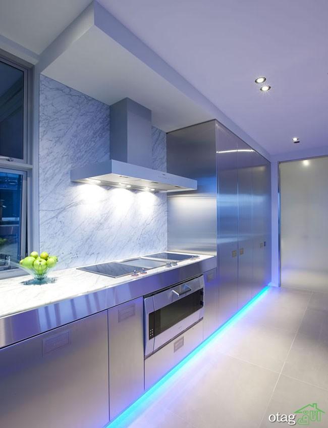 ایده-های-جدید-در-طراحی-آشپزخانه (1)
