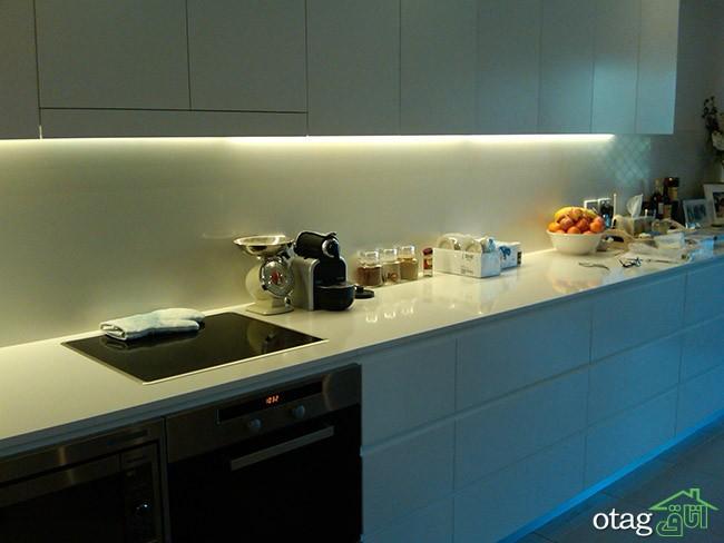 ایده-های-جدید-در-طراحی-آشپزخانه (4)