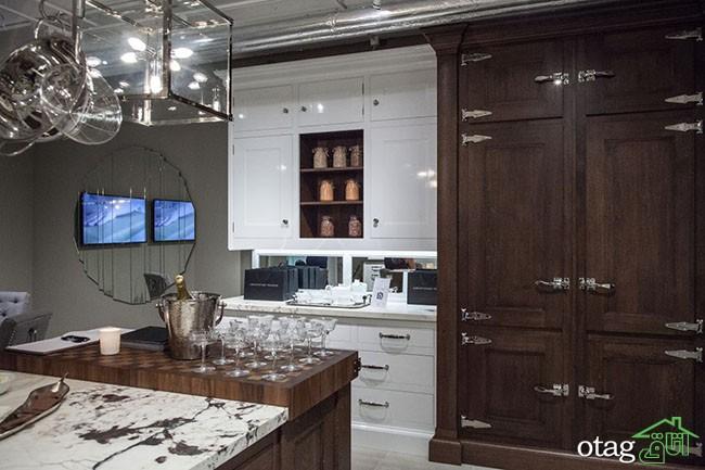 ایده-های-جدید-در-طراحی-ـآشپزخانه (1)