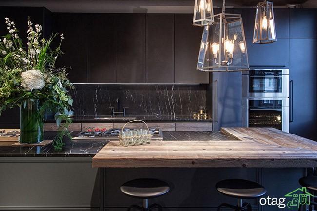 ایده-های-جدید-در-طراحی-ـآشپزخانه (10)