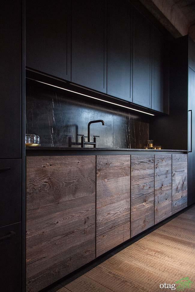 ایده-های-جدید-در-طراحی-ـآشپزخانه (12)