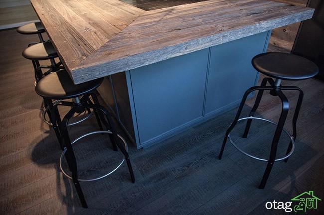 ایده-های-جدید-در-طراحی-ـآشپزخانه (17)