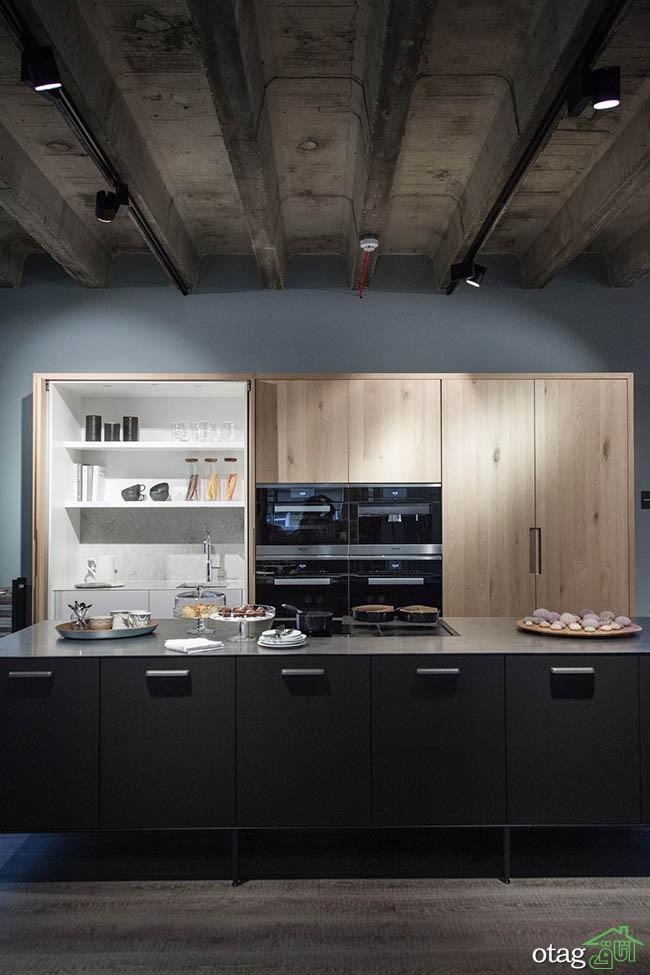 ایده-های-جدید-در-طراحی-ـآشپزخانه (18)