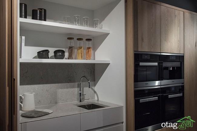 ایده-های-جدید-در-طراحی-ـآشپزخانه (19)
