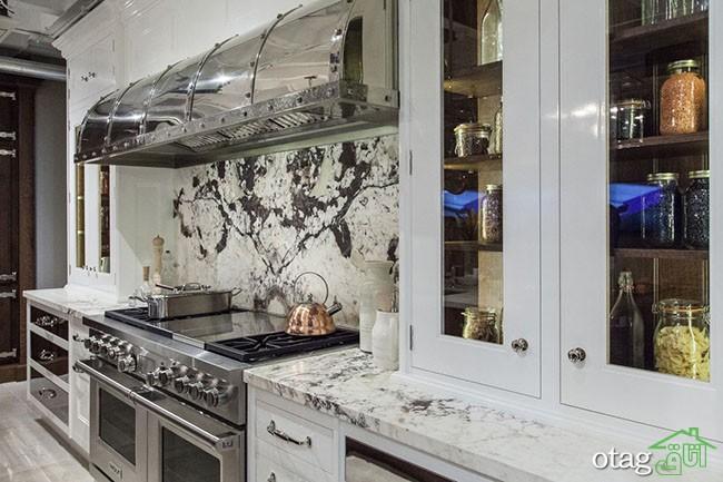 ایده-های-جدید-در-طراحی-ـآشپزخانه (2)
