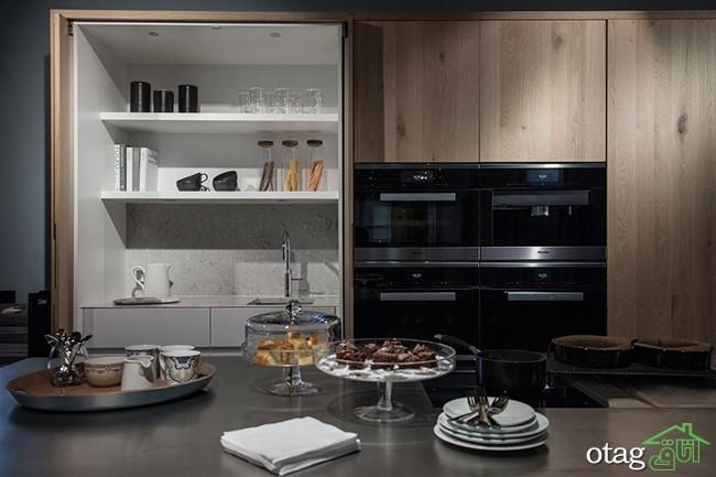ایده-های-جدید-در-طراحی-ـآشپزخانه (20)