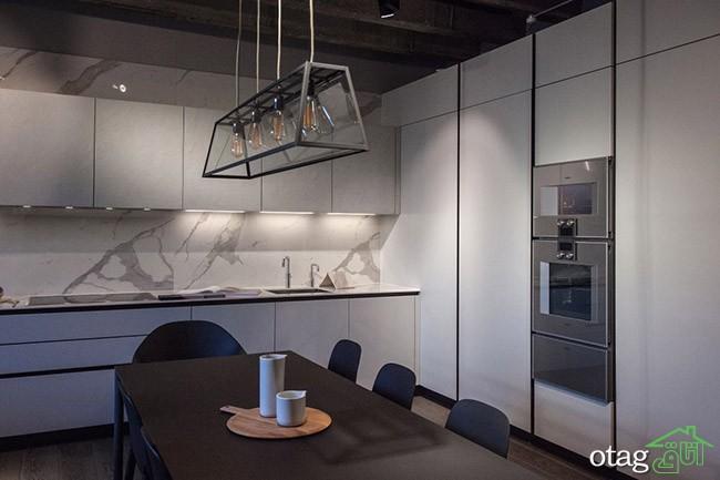 ایده-های-جدید-در-طراحی-ـآشپزخانه (21)