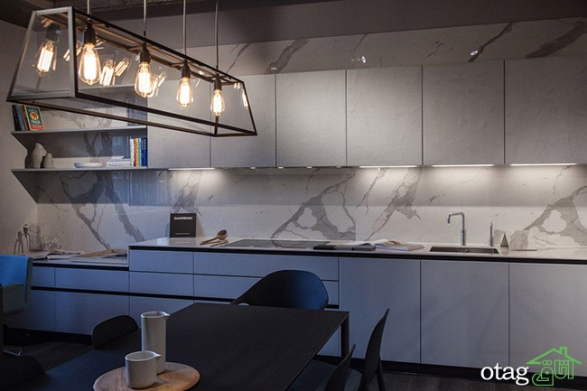 ایده-های-جدید-در-طراحی-ـآشپزخانه (23)