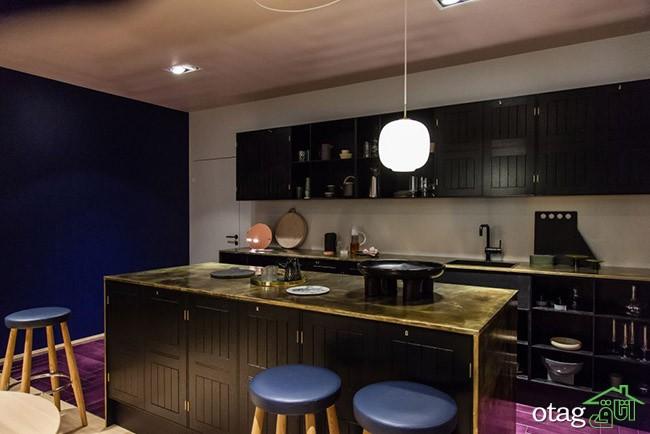 ایده-های-جدید-در-طراحی-ـآشپزخانه (25)