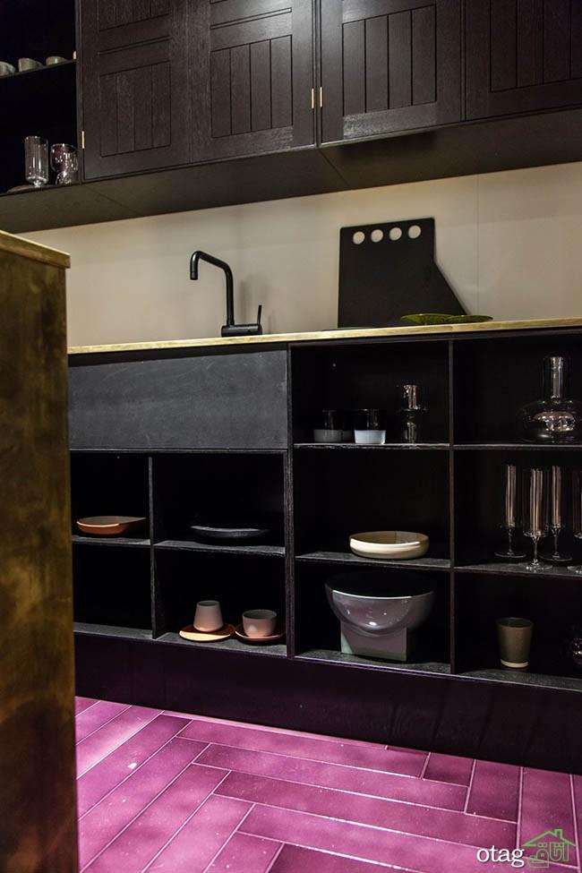 ایده-های-جدید-در-طراحی-ـآشپزخانه (26)