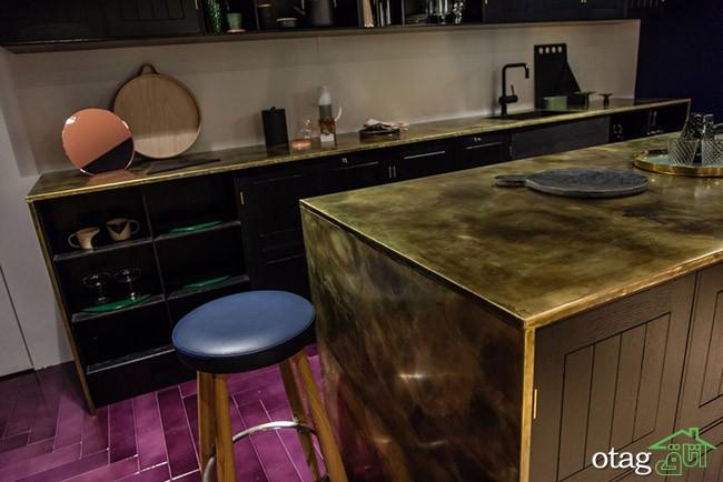 ایده-های-جدید-در-طراحی-ـآشپزخانه (27)