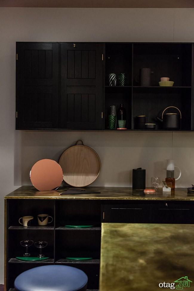 ایده-های-جدید-در-طراحی-ـآشپزخانه (28)