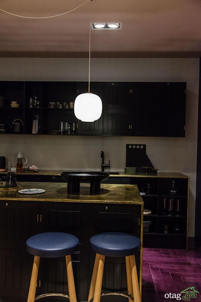 ایده-های-جدید-در-طراحی-ـآشپزخانه (29)