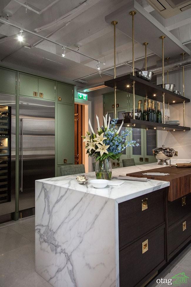 ایده-های-جدید-در-طراحی-ـآشپزخانه (3)