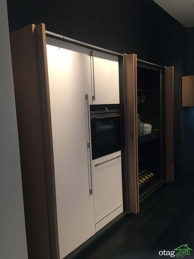 ایده-های-جدید-در-طراحی-ـآشپزخانه (30)