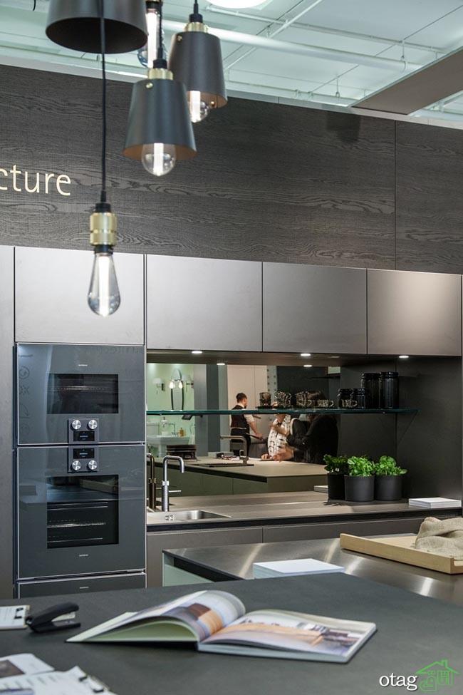 ایده-های-جدید-در-طراحی-ـآشپزخانه (32)